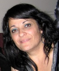 Diana Torossian