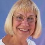 Doreen Van Bree