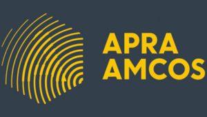 apra-amcos-new-logo.f32fc0760103eac8250838448433785f