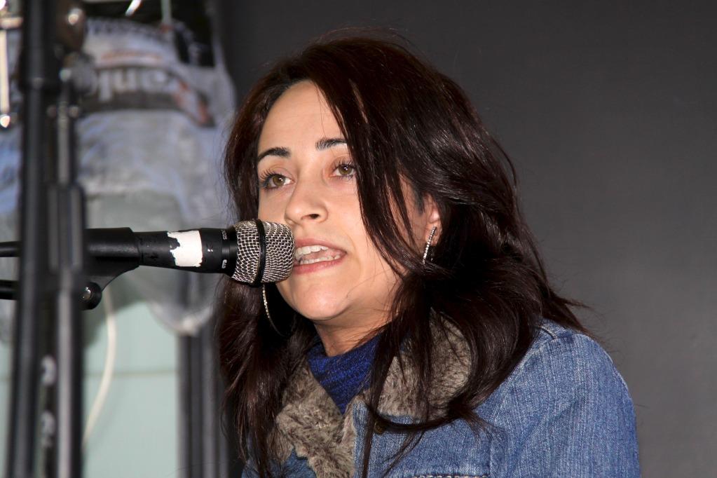 ASC 2010 - Attendee - Trisha Farnon02