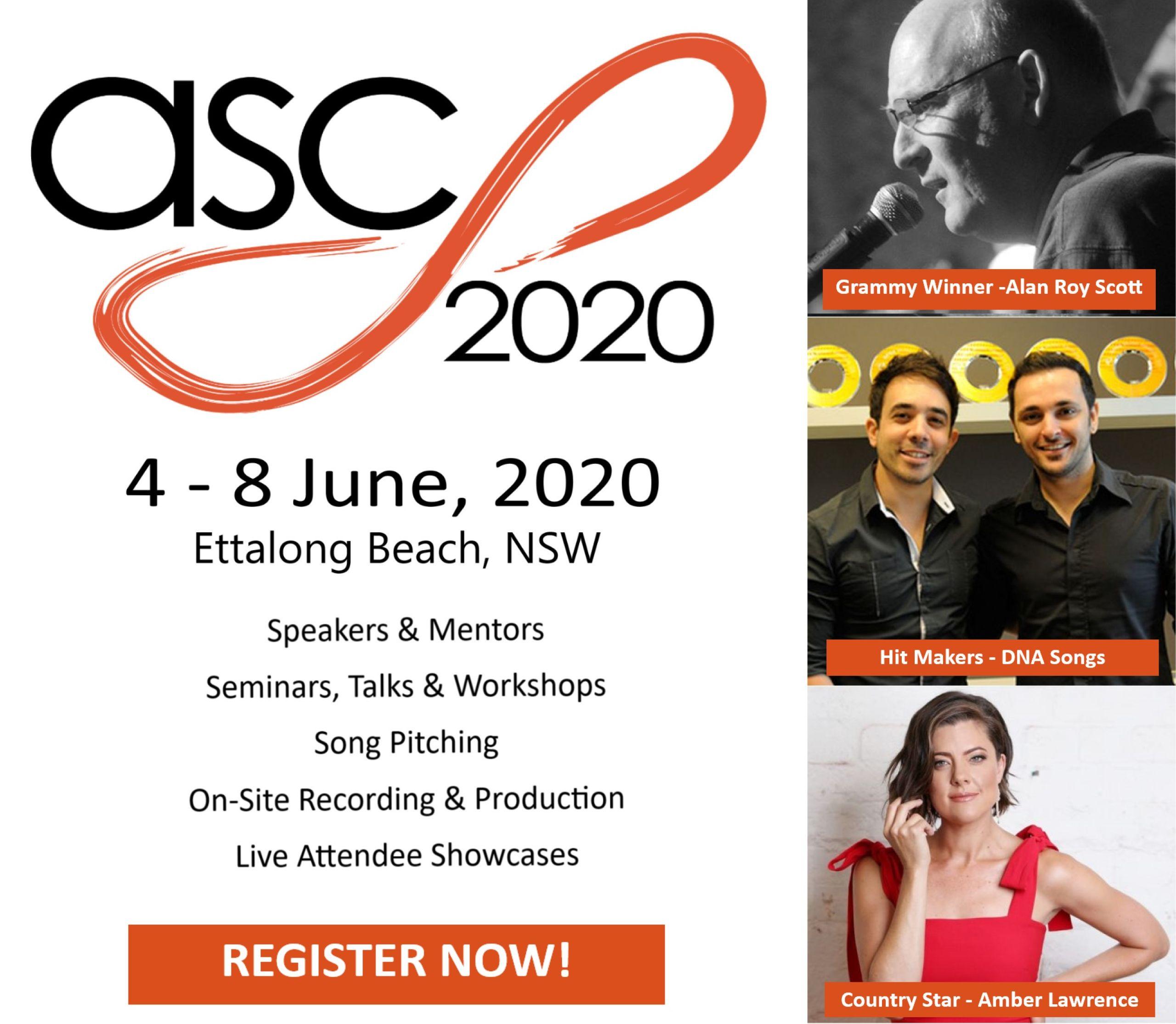 ASC2020 promo_ARS_DNA_AL