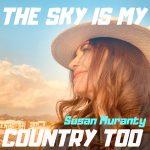 SusanMuranty_SkyCountryToo_small