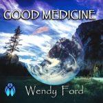 Good Medicne_album cover