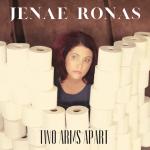 JENAE RONAS - 2