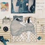Mardi Wilson_part time lover_artwork