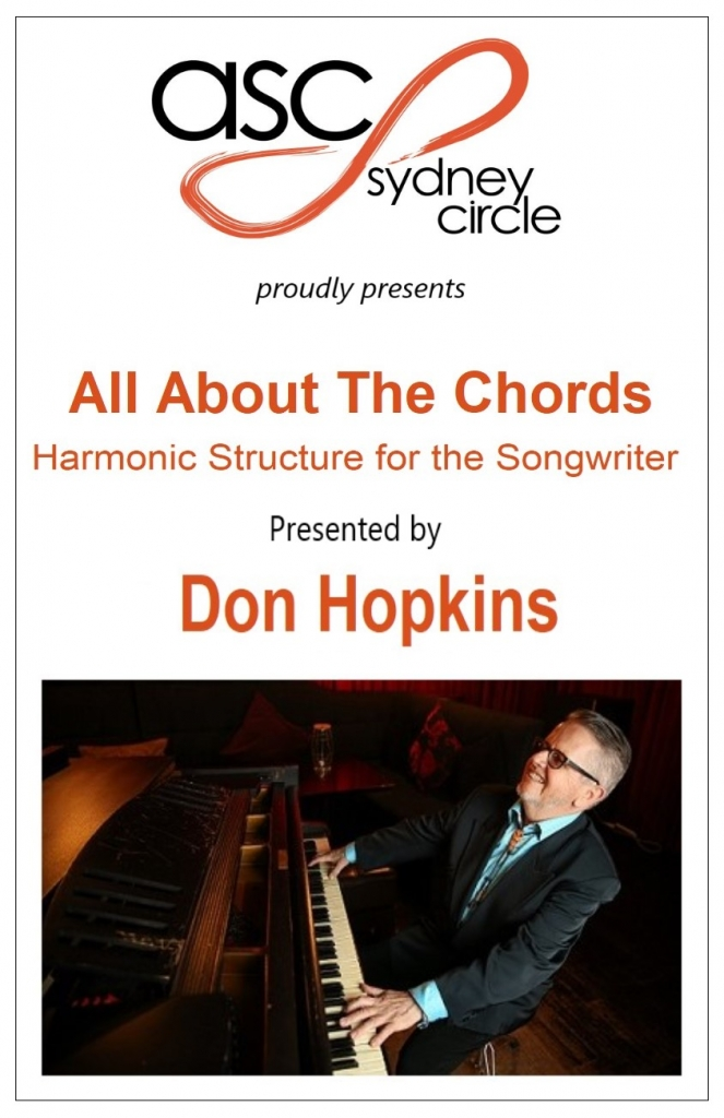 All About the Chords - Don Hopkins_homepage
