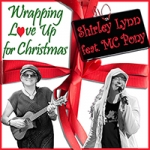 WrappingLoveUpV3a_green_200x