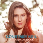 Courtney Keil Hummingbird_coverart