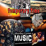 TemporaryTime_150x150