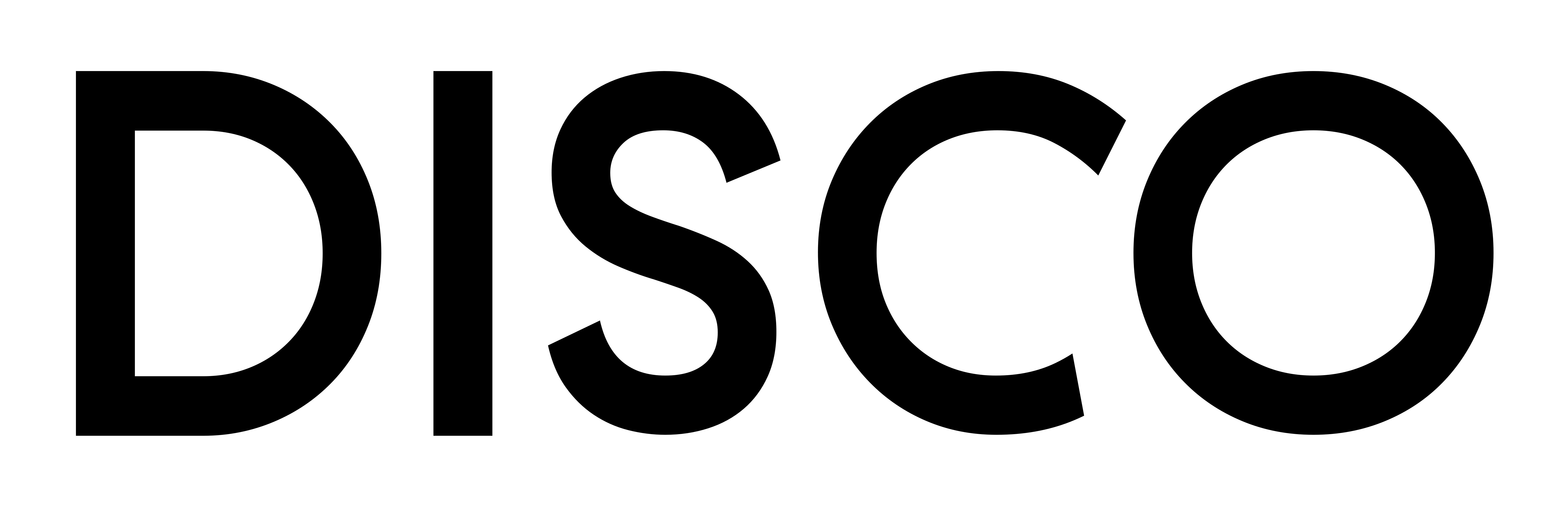 disco-logo-7000px