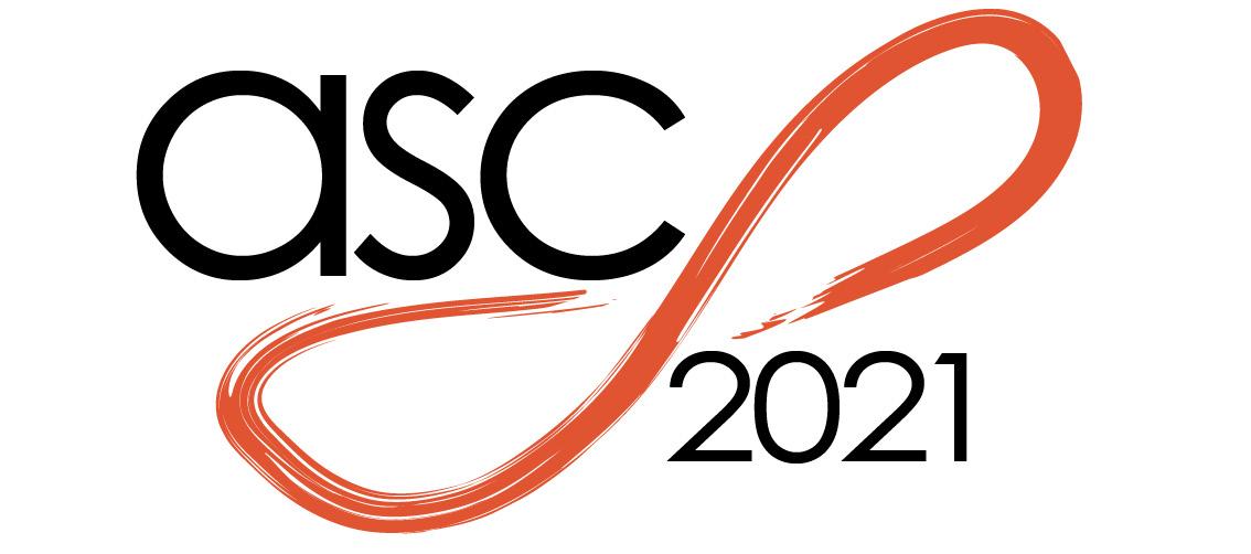 ASC 2021 Final Logo