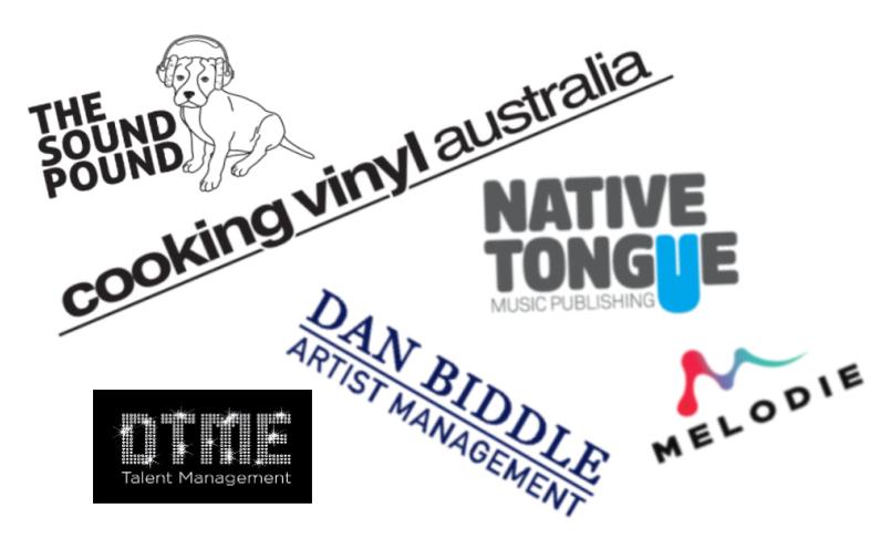 ASC2021_Publisher logos