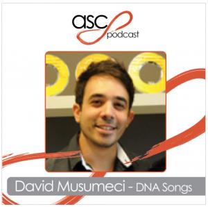 David Musumeci_podcast graphic