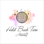 Hold Back Time_cover_border