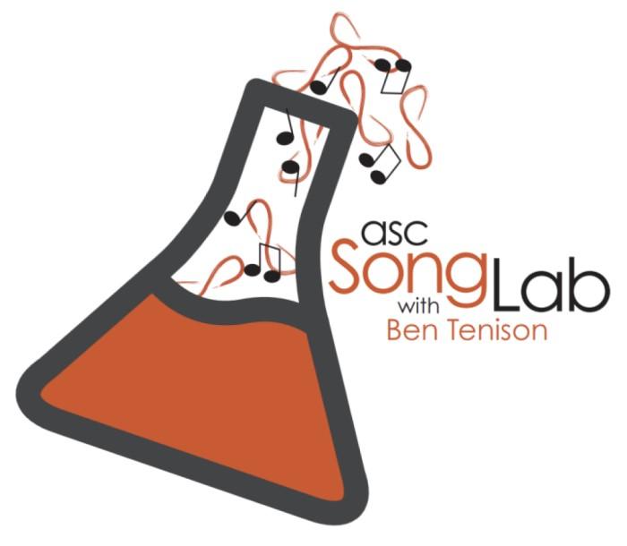 SongLab_logo 700 x 610